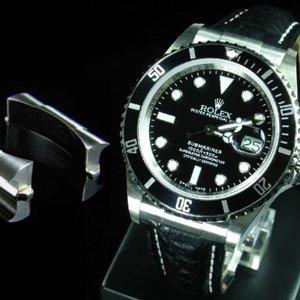 ロレックス 時計ベルト(ROLEX)