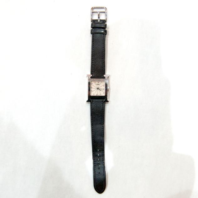エルメス 時計ベルト(HERMES)