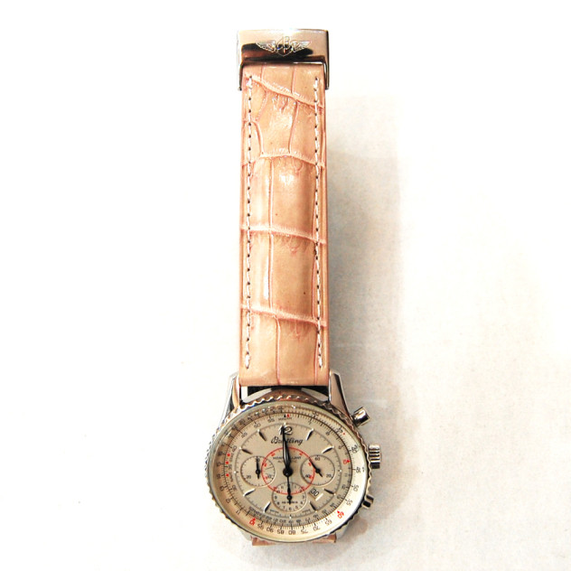 ブライトリング 時計ベルト(BREITLING)