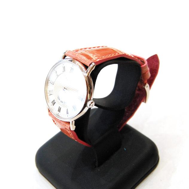 ピアジェ 時計ベルト(PIAGET)