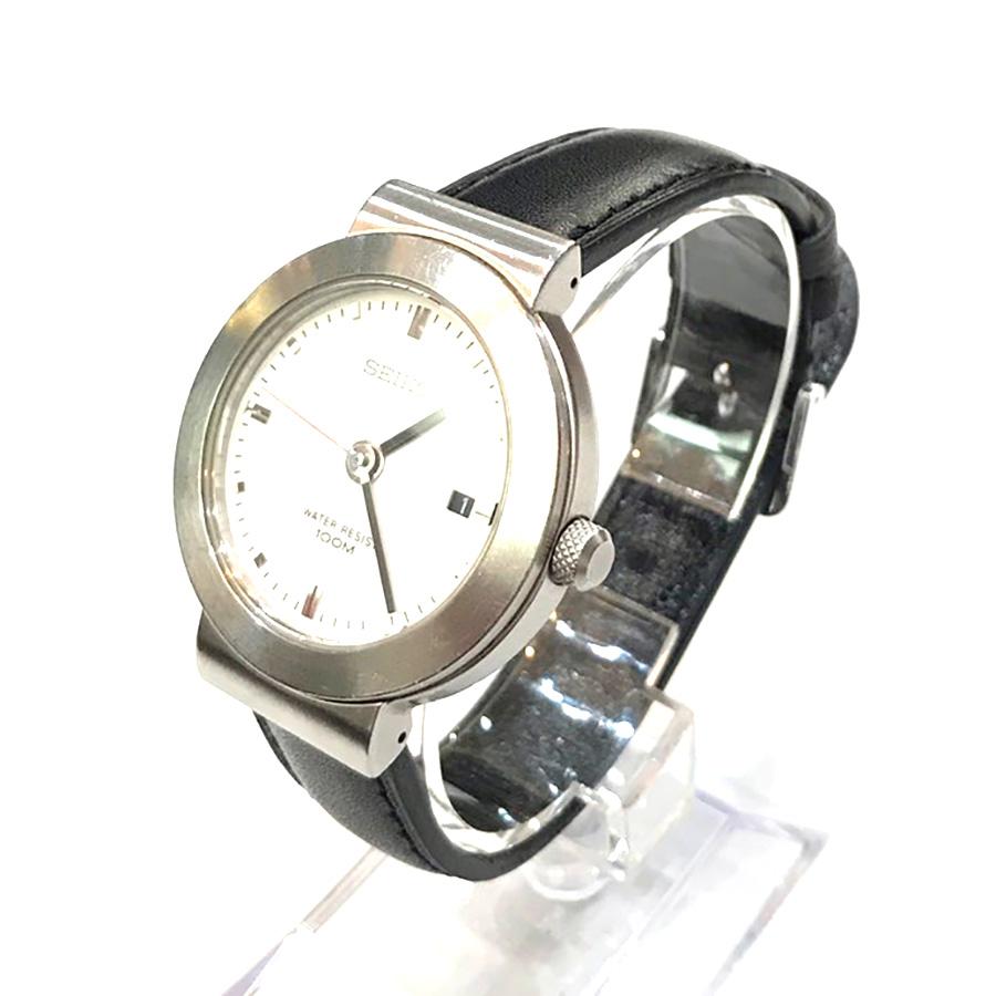 セイコー SEIKO(セイコー) 時計ベルトオーダーメイド