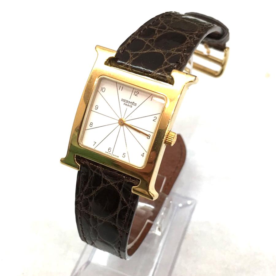 時計ベルト オーダー