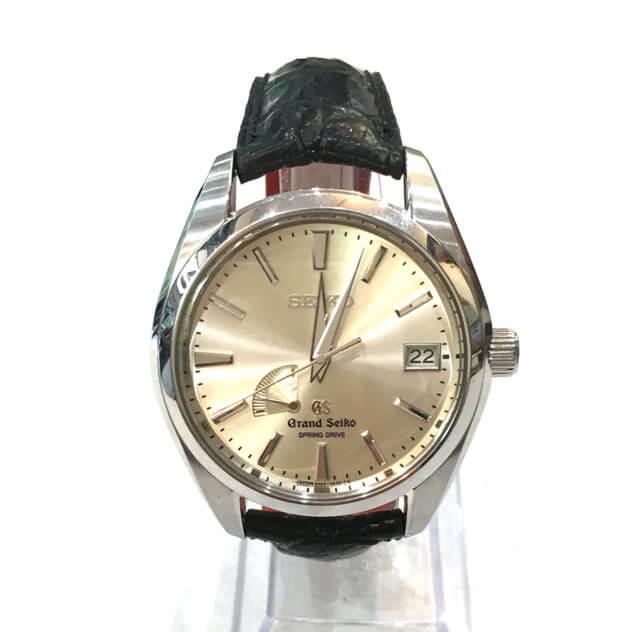 セイコー 時計ベルト(SEIKO)