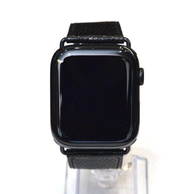 アップルウォッチ 時計ベルト オーダー